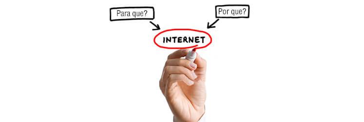 Objetivos Página Web